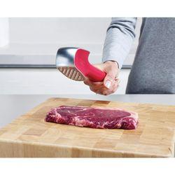 Batedor-De-Carne-Com-Macerador-Flavouriser--8-