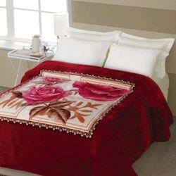 Cobertor-Kyor-Plus-Tavira-Casal-180-x-220m-Jolitex