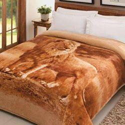 Cobertor-Tradicional-Plus-Pelo-Alto-Leao-Casal-180-x-220m-Jolitex