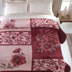 Cobertor-Tradicional-Plus-Pelo-Alto-Nantes-Casal-180-x-220m-Jolitex