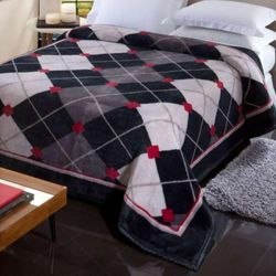 Cobertor-Tradicional-Plus-Pelo-Alto-Nobre-Casal-180-x-220m-Jolitex