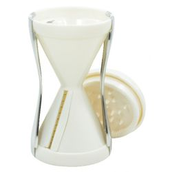 Cortador-Espiral-92801-S-7X13-Cm-Branco-Basic-Kitchen