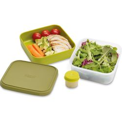 Pote-Compacto-Para-Salada-3X1-Verde--5-