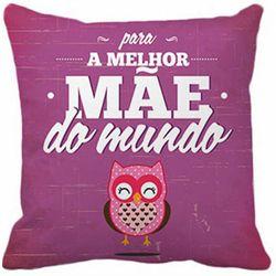 CAPA-ALMOFADA-MELHOR-MAE-DO-MUNDO---40X40CM