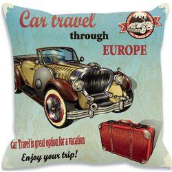 CAPA-ALMOFADA-CAR-TRAVEL-EUROPA---40X40CM