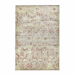 Tapete-Egipcio-Lavita-3.00X3.90-Estampa-0020-