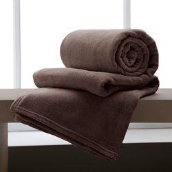 Manta-Solteiro-Home-Design-Taupe-1.50-x-2.00-m-Corttex