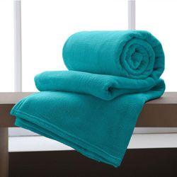 Manta-Solteiro-Home-Design-Turquesa-1.50-x-2.00-m-Corttex