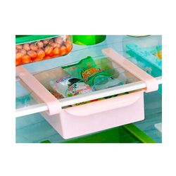 Gaveteiro-Organizador-A263-Rosa-Basic-Kitchen