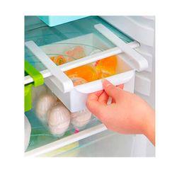 Gaveteiro-Organizador-A263-Branco-Basic-Kitchen