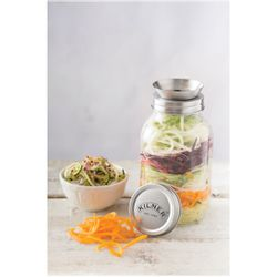 Pote-Com-Cortador-Spiralizer-Jars