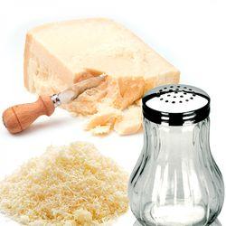 Queijeira-para-queijo-ralado-250ml-Ibili---755405