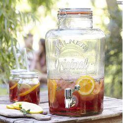 Dispenser-para-Suco-e-Drinks-5L-Kilner