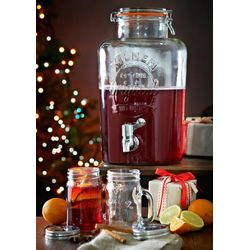 Dispenser-para-Suco-e-Drinks-8L-Kilner
