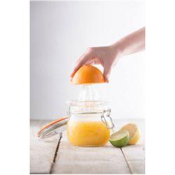 Kit-Espremedor-de-Citrus--Kilner