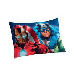 Fronha-Avulsa-Avengers-50x70-cm-Lepper