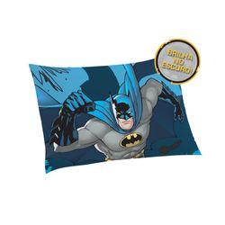 Fronha-Avulsa-Batman-50x70-cm-Lepper