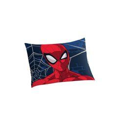 Fronha-Avulsa-Spider-Ultimate-50x70-cm-Lepper