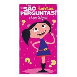 Toalha-de-Banho-Aveludada-Show-Da-Luna-Lepper