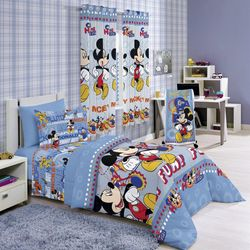 LENCOL-DISNEY-LIGHT-JDS-MICKEY-CLUB-1-AZUL