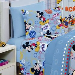 LENCOL-DISNEY-LIGHT-JDS-MICKEY-FUN-1-AZUL-CLARO