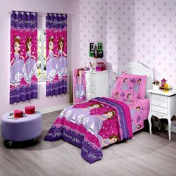 LENCOL-DISNEY-LIGHT-JDS-SOFIA-BIRD-1-ROSA