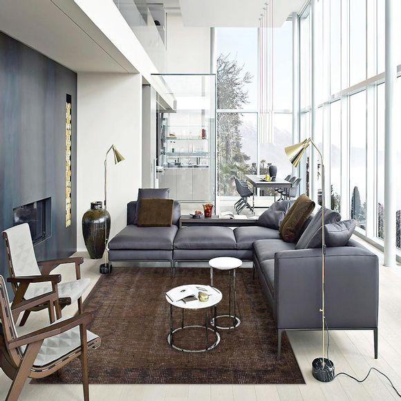 tap indiano afhgan washed cor marrom 103 tapetesdoural. Black Bedroom Furniture Sets. Home Design Ideas