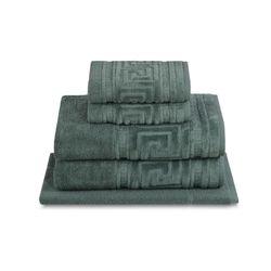 Jogo-de-Banhao-Babilonia-com-5-pecas-Verde-Buddemeyer
