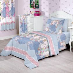 LENCOL-DISNEY-LIGHT-JDS-PRINCESS-WORLD-ROSA