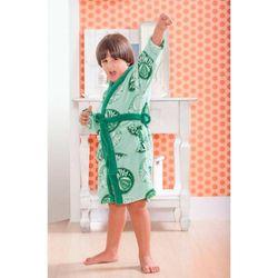 roupao-infantil-palmeiras-corttex