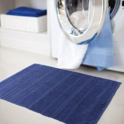 Tapete-Indiano-Cotton-Regence-0.50-X-0.80-M-Azul