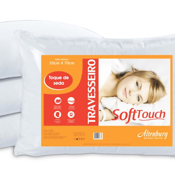 Travesseiro-Altenburg-Soft-Touch-92451