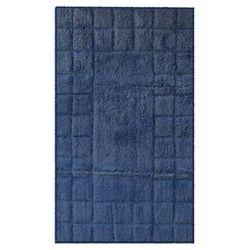 Tapete-indiano-Abdalla-cotton-Regence-blue-22955-5