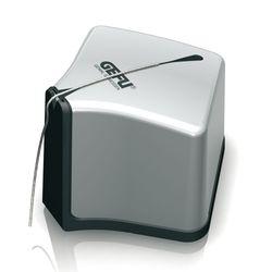 Dispenser-para-cordao-cordello-Gefu-7428