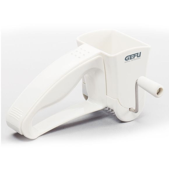 Moedor-de-erva-Gefu-Plastic-6640