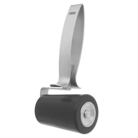 Rolo-para-massa-Gefu-Piatto-9800