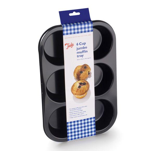 Forma-antiaderente-para-Muffins--Tala-16840-0