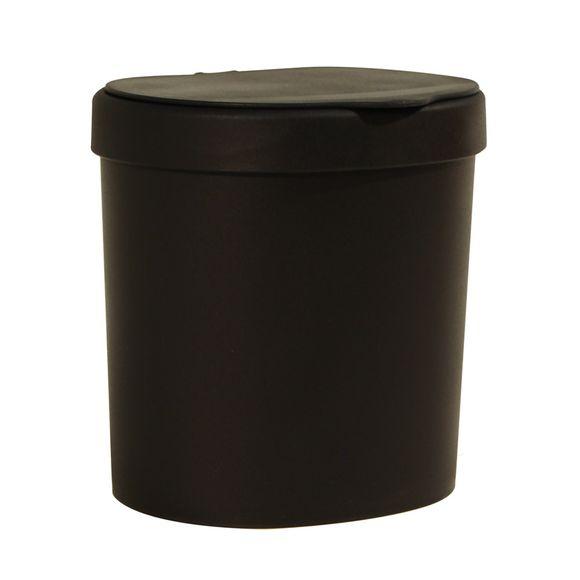 Lixeira-Coza-25-litros-preta-09268-5