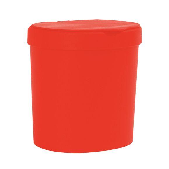 Lixeira-Coza-25-litros-pimenta-24005-5