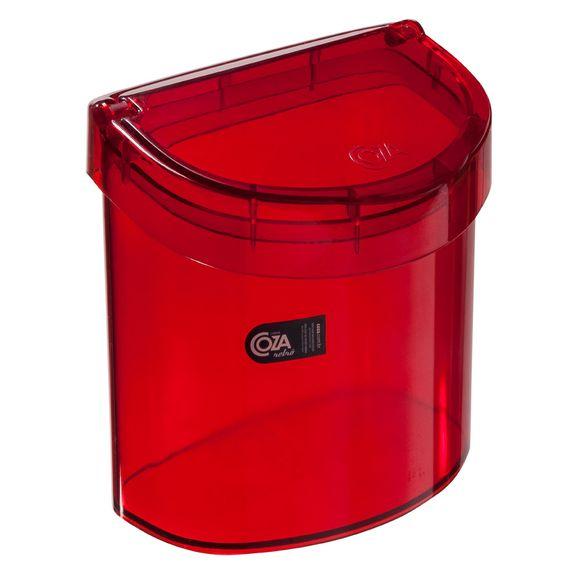Lixeira-para-pia-retro-Coza-27L-vermelha-84128-3