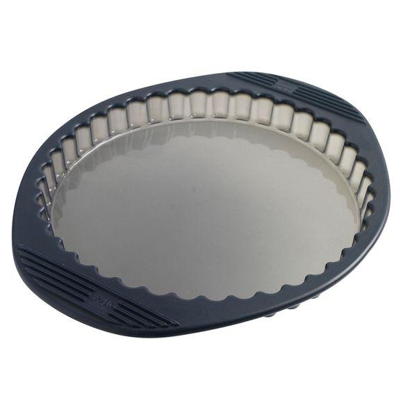 Forma-de-silicone-para-torta-Mastrad-108362