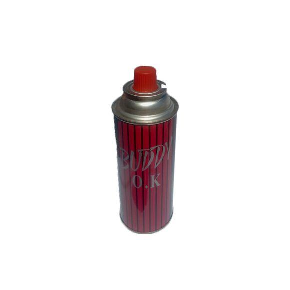 Gas-para-Macarico-PR13J