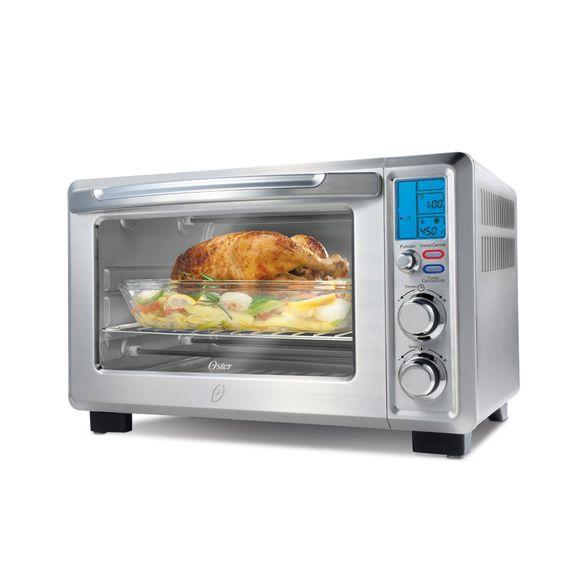 Forno-Gourmet-22-litros-127V-108441