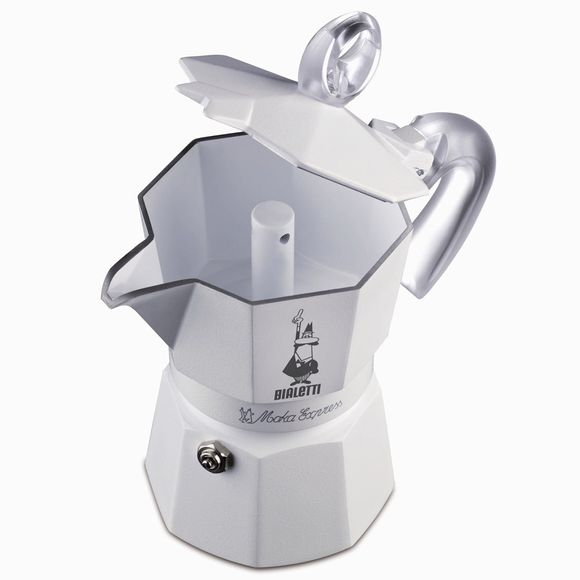 Cafeteira-Bialetti-Moka-3-xicaras-branca-22889-3