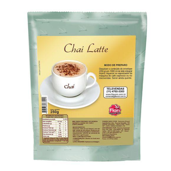 Chai-latte-pct-250gr-102931