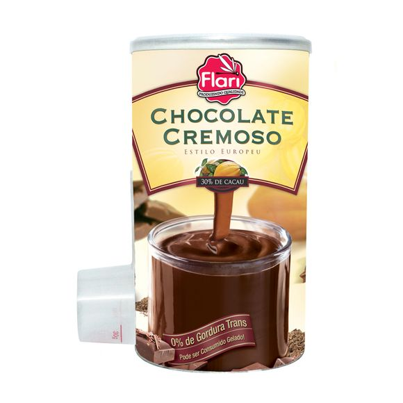 Chocolate-cremoso-gourmet-30--cacau-lata-900g-102929