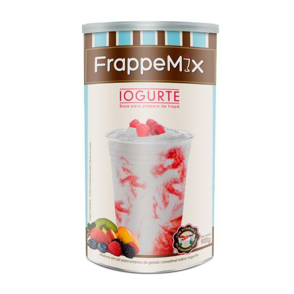 Frappemix-sabor-iogurte-lata-de-900-g-108853