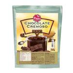 Flari-chocolate-cremoso-maxi-200g-102930