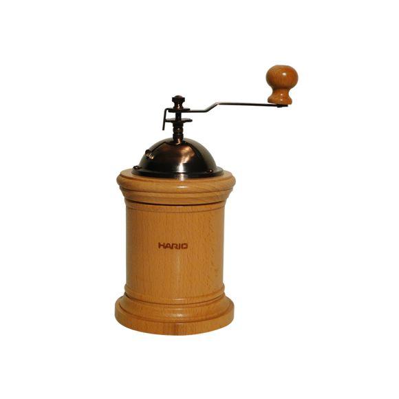Moinho-de-cafe-manual-com-laminas-de-ceramica-40gr-99634