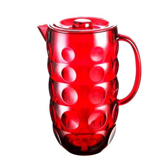 Jarra-acrilico-Bono-redonda-vermelha-99999-1